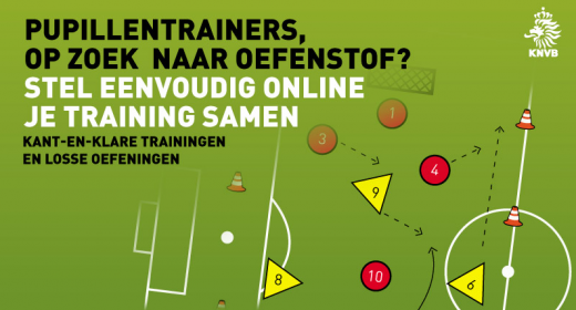 2013-12-16_knvb_trainingsplanner.png